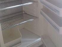 Рабочий холодильник — Бытовая техника в Екатеринбурге