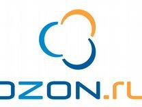 Бонусы озон