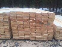 Обрезной пиломатериал, брус доска дрова опил щепы — Ремонт и строительство в России