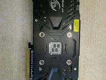 Gigabyte GeForce GTX 970-4Gb