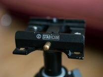 Механический Стедикам steabicam — Фототехника в Геленджике