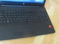 HP-8GB+1TB+2GB R520,как новый,гарантия