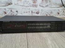 Kenwood KT-550L