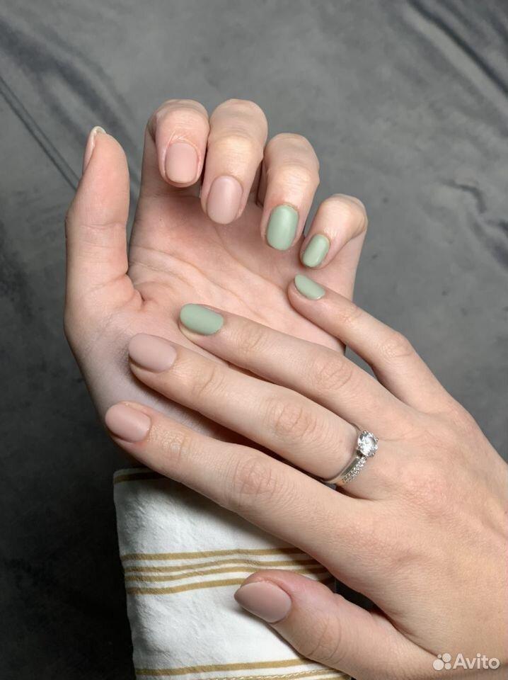 Manicure 89620181426 buy 3