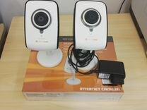 Web-камера