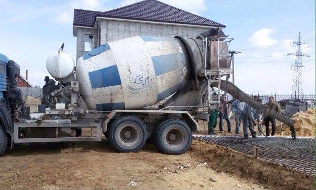 Бетон верхний услон купить мостовой бетон купить