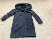 c01ccbfd72b Пальто - Купить модную женскую одежду в Москве на Avito