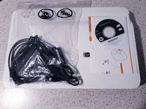 Сканер HP Scanjet G3110