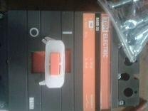 Електричиские афтамат продам