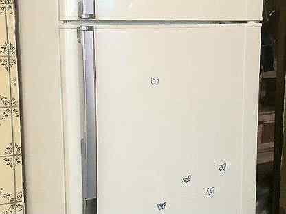 Бытовая техника для дома в бибирево обзор вакуумный упаковщик kitfort кт 1506