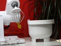 Кухонный комбайн Bosch MUM4405 Новый