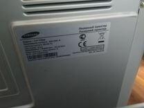 Принтер лазерный цветной самсунг clp-775nd