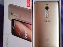 Asus Zenfon2 ZE551ML. 32g