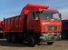 Самосвал 6х4 маз 650128-8520-000 20 тн. 20 м3