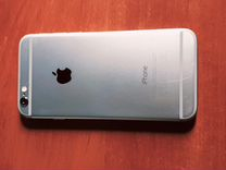 iPhone 6 на 64г