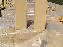 Блоки,Кирпич,блок стеновой доломитный,керамзито