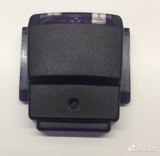 Ик-приемники, модули wifi И и Bluetooth для тв  89091739713 купить 4