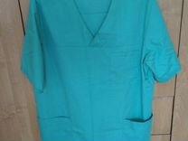 Продам хирургический костюм