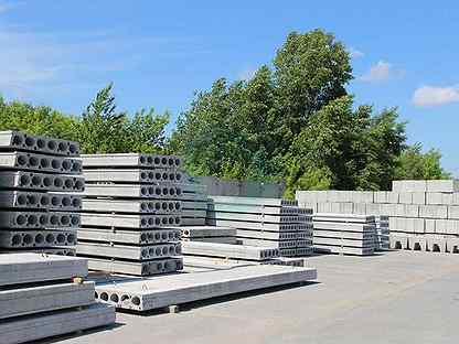 Елабуга бетон купить цементный раствор купить в липецке