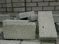 Выборская тротуарная плитка