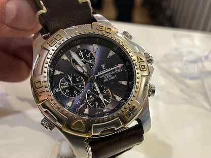 Спб в купить в ломбарде часы через продать сайт 008/04/20 часы
