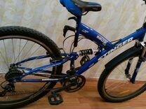Купить велосипед набережные челны гараж 500 шкафы металлические для гаража с рольставнями