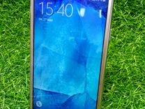 Смартфон SAMSUNG Galaxy J7 00 (лб80а)
