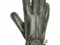 Мото перчатки BY city second skin MAN