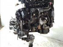 Двигатель Honda Cr-V 2.2 D 2006