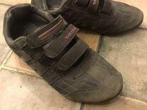 Обувь по 100