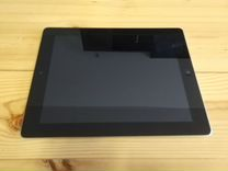iPad 2 32Gb, 3G, Wi-Fi (A1396)