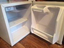 Холодильник Daewoo FR-061A