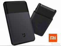 Шейвер бритва Xiaomi Mijia