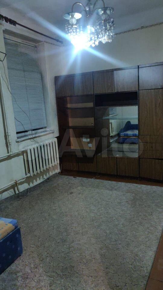 2-к квартира, 40 м², 1/5 эт.  89622542138 купить 1