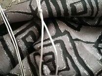 Платье на бретельках 44-46рр — Одежда, обувь, аксессуары в Томске
