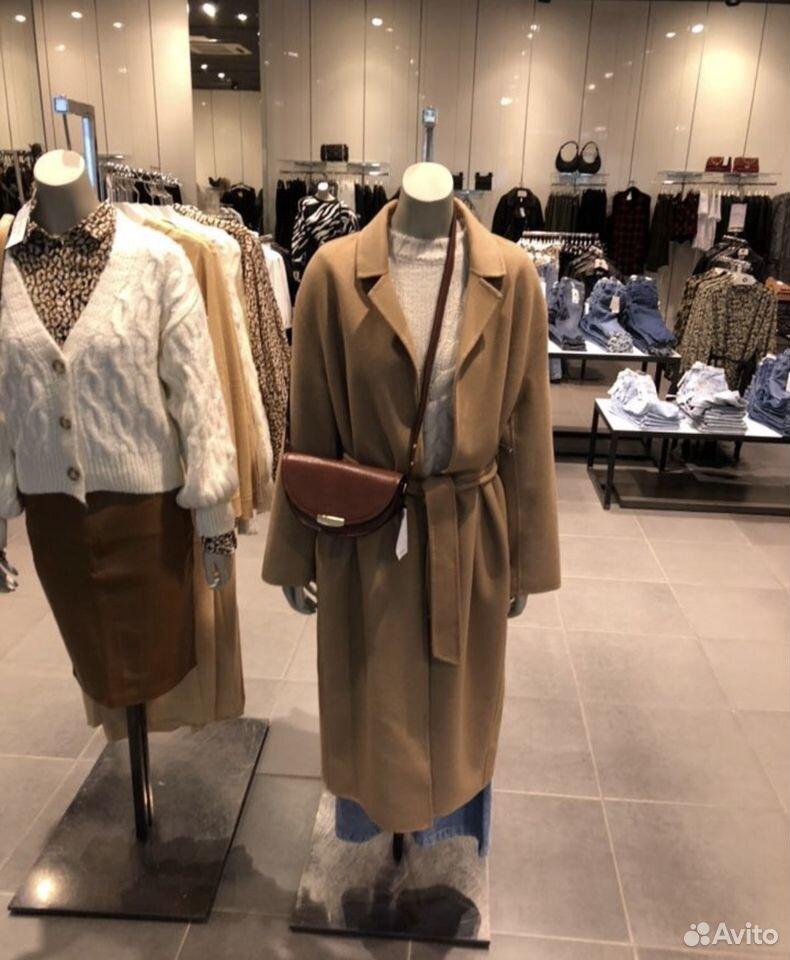 Coat 42/44