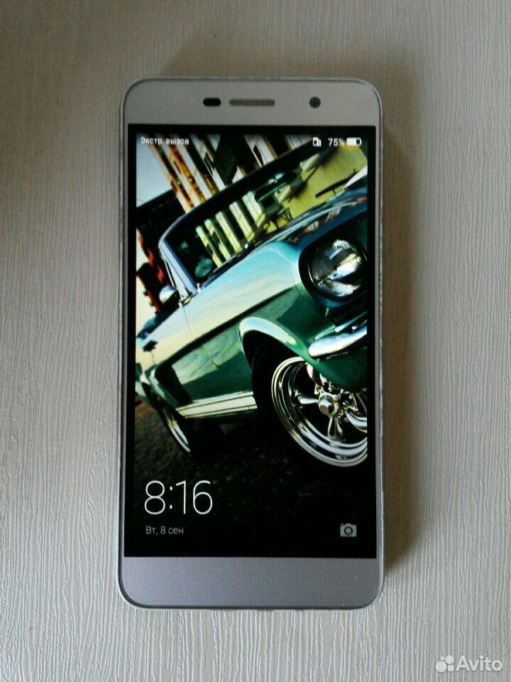 Honor 4c pro  89027026598 купить 6