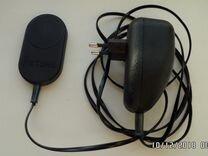 Ультразвуковое стирающее устройство усу-0707 Ретон