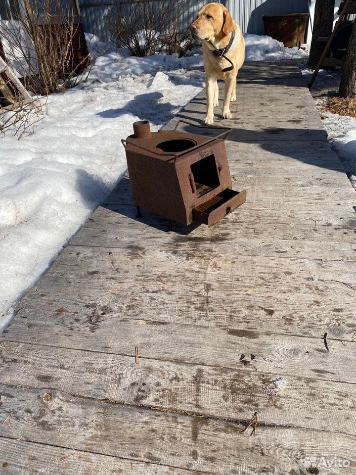 Kaminen i garaget 89539371888 köp 1