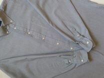 Рубашка Dockers в отличном состоянии