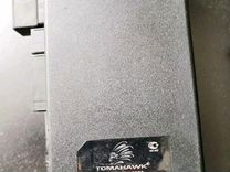 Сигнализация Tomahawk TW-9020