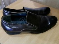 Ботинки — Одежда, обувь, аксессуары в Астрахани