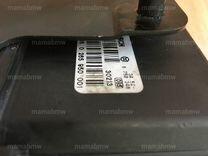 Блок абс ABS 950001 BMW E39 E38