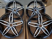 Диски R17 R17 Volvo Ford Kuga Mondeo Форд Ford