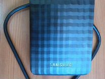 Жёсткий диск HHD SAMSUNG 1 терабайт