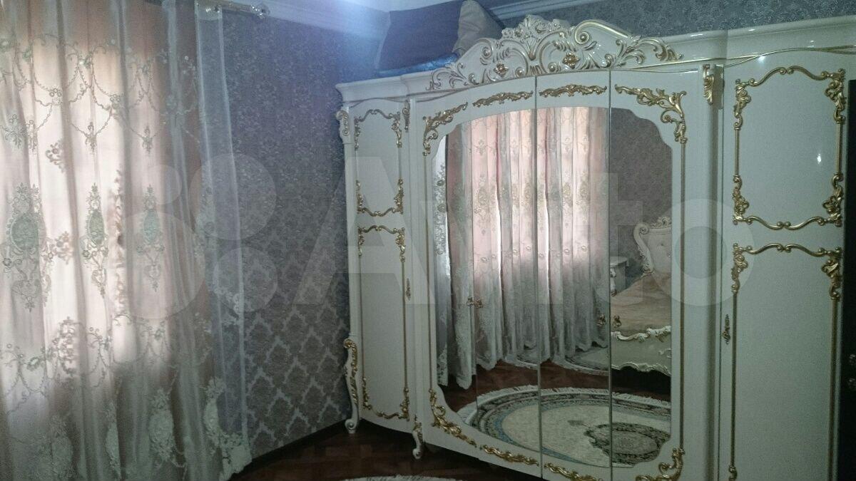 Дом 90 м² на участке 4 сот.  89608515453 купить 5