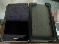 Планшетный компьютер asus ZenPad C 7.0