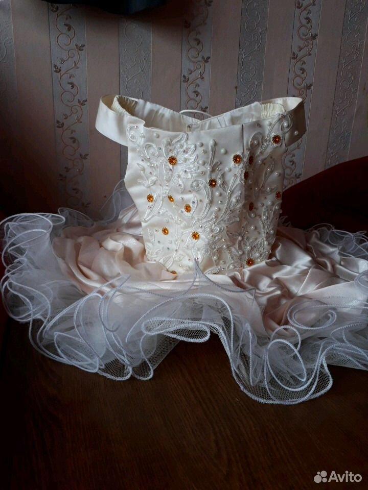 Платье  89276559094 купить 2
