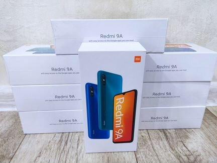 Новые телефоны Xiaomi Год гарантии