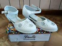 b9b05cdf2 Обувь для девочек - купить зимнюю и осеннюю обувь в Миассе на Avito